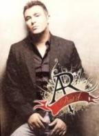 Best of Antonis Remos