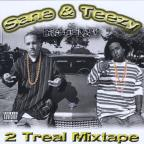 2 Treal Mixtape