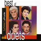 Best of Duet - Persian Music