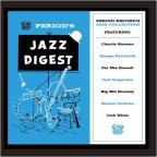 Period's Jazz Digest