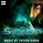 Sorcerer's Apprentice