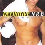 Definitive N-R-G - Volume One