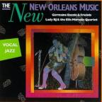 New New Orleans Music: Vocal Jazz