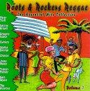 Roots & Rockers Reggae, Vol. 1
