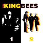 Kingbees Vol. 1 & 2