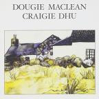 Craigie Dhu