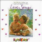 Happy Baby Series: Love Songs