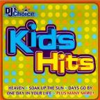 DJ's Choice: Kids Hits