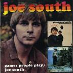 Games People Play/Joe South