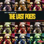 Very Best of the Last Poets