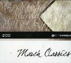 Radio Classique-March Classics