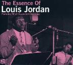 Essence of Louis Jordan