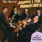 Best of Johnny & the Hurricanes