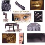 Pieces of Tanya...A Spoken Word Project