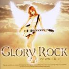 Glory Rock, Vol. 1 &amp; 2