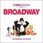 Intro Collection: Broadway