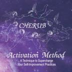 Cherub Activation Method: Vibrational Soul Journeys