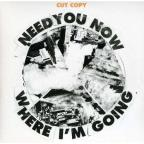 Need You Now /Wh