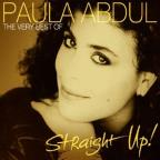 Straight Up: Very Best Of