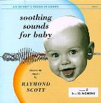 Soothing Sounds for Baby, Vol. 2: 6 to 12 Months