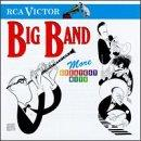 More Big Band Greatest Hits