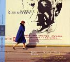 Rubinstein Collection, Vol. 68