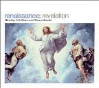 Renaissance: Revelation