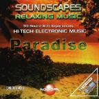 Vol. 12 - Soundscapes