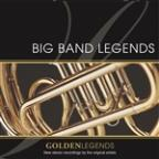 Golden Legends: Big Band Legends