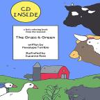 Grass Is Green, A Farm Animal CD