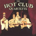 Hot Club Quartette Volume One