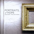 Portraits of Hope