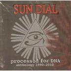 Processed for DNA: Anthology 1990-2010