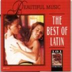 Beautiful Music - The Best Of Latin