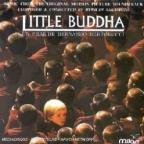 Little Buddha: Original Soundtrack
