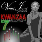Kwanzaa: 7 Days 7 Principles