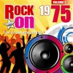 Rock On 1975 Vol.2