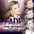 Fade: The Epic Remixes (Part 1)