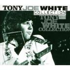 Tony Joe White Collection