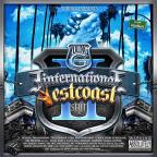 Young G Presents: International Westcoast Shit PT.