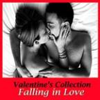 Valentine's Collection - Falling In Love