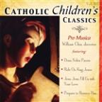 Catholic Children's Classics, Vol. 13