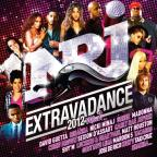 NRJ Extravadance 2012, Vol. 2