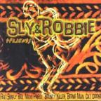 Sly & Robbie + Friends