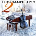 Piano Guys 2