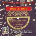 Swing-Music Series, Vol. 2: Louis Armstrong, Joe Venuti, The O.K. Rhythm Kings & Others (Recorded 1929-1930)