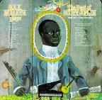 Best of Scott Joplin and Other Rag Classics