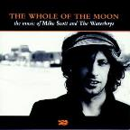 Whole of the Moon: The Music of the Waterboys & Mike Scott