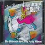 Hop Around The Clock: Ultimate Non-Stop