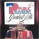Public Television's Greatest Hits, Vol.1